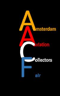 Logo nieuw 2019
